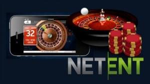 NetEnt_Roulette_Touch