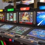 OPAP to Establish 660 Video Lottery Terminals throughout Greece