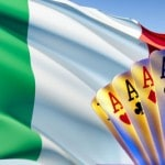 Italy to Restrict Gambling Advertisement Broadcast