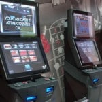 Northern Ireland Officials Question the Legality of FOBTs