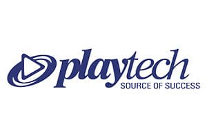playtech-300x200