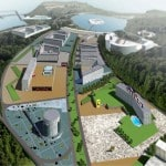 Summit Ascent to Launch Its Vladivostok Casino before July 2015
