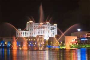 Florida Legislature to Discuss a New Gambling Agreement with the Seminole Tribe