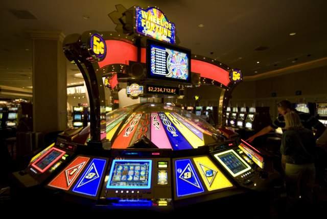Should i stop slot machines zynga poker desktop version