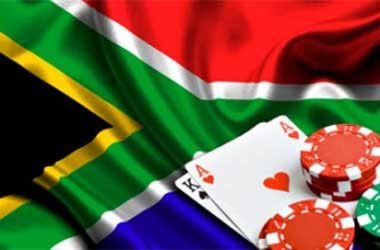 South African Casinos with ZAR Currency