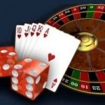East Coast Gambling Sector to Get Oversaturated