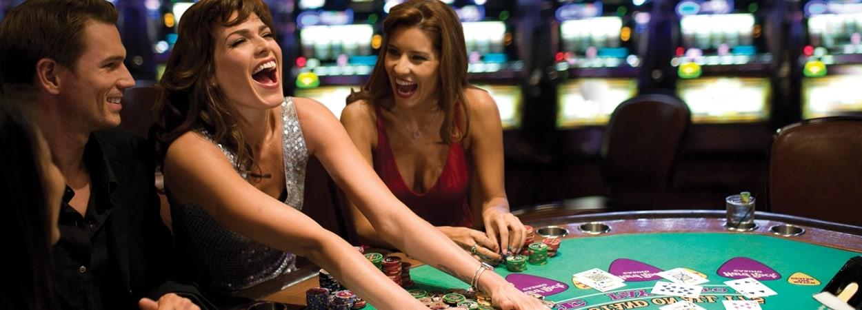 blackjack-table-game