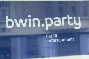 bwin.party Q2 Revenue Meets Expectations