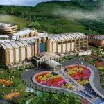 Cambodia Prepares New Casino Bill