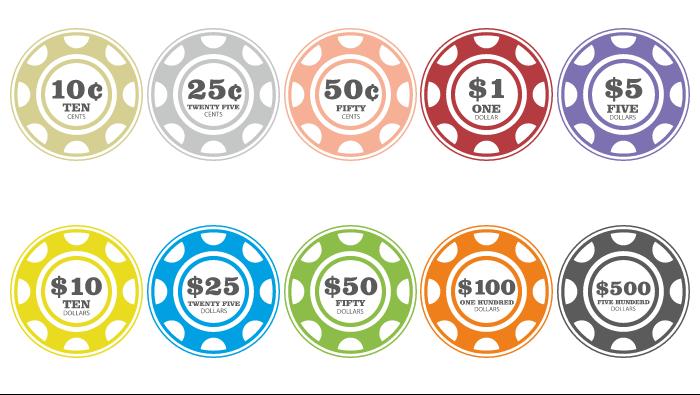 Bitbook minimum bet on roulette bitcoins pro tag team