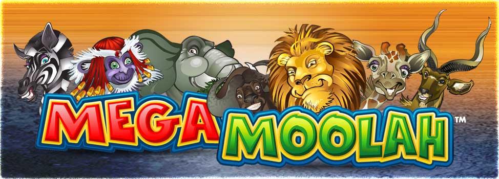 mega-moolah-casino-slot