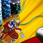 Spain to Impose Online Gambling Advertising Restrictions