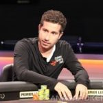 Jonathan Duhamel Parts Ways with PokerStars