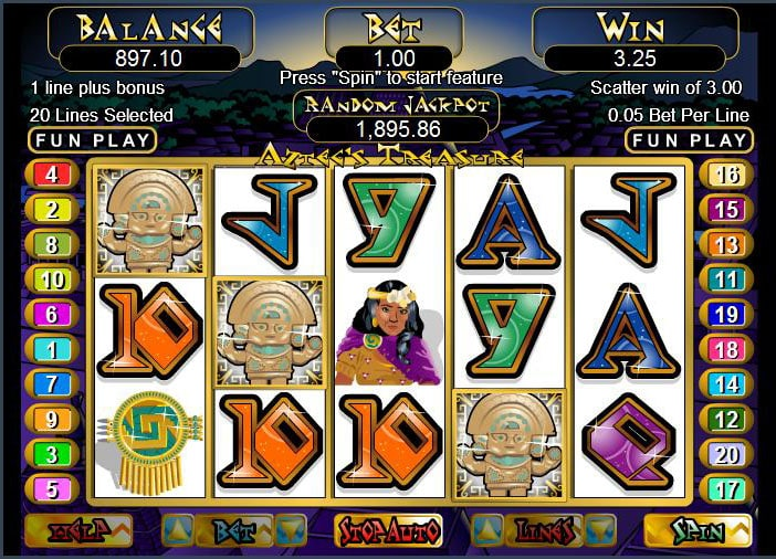 aztecmillions-screenshot1