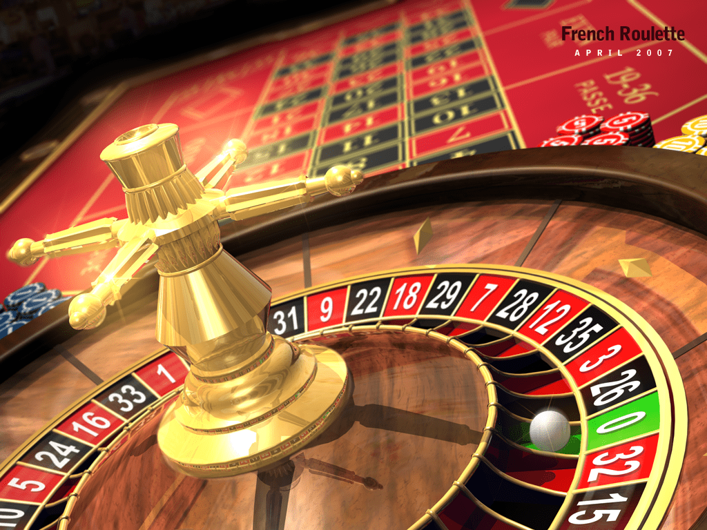 roulette table limits