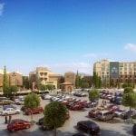 The Oneidas Oppose Lago Casino Construction
