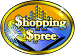 shopping-spree-logo