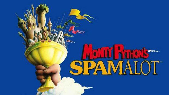 spamalot-holy-grail