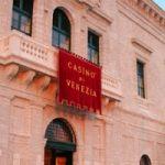 Maltese Government Launches Proceedings to Re-obtain Casino di Venezia