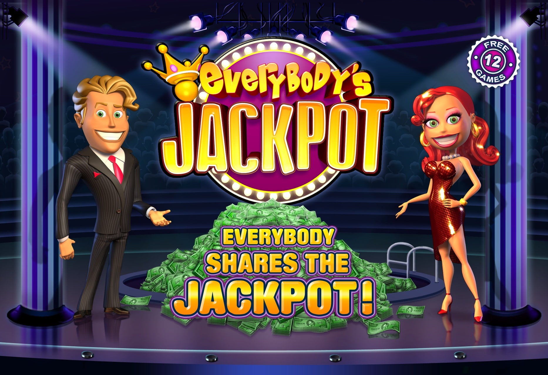 Everybodys-jackpot-slot