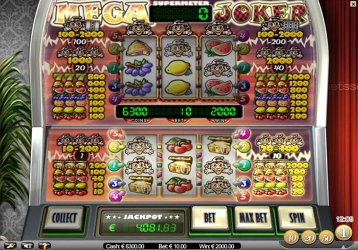 Mega_Joker_Slots