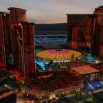 Genting Commences Construction of Las Vegas Casino Resort