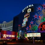 Riviera Hotel & Casino Shuttered after 60 Years on the Strip