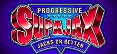 Supajax-logo
