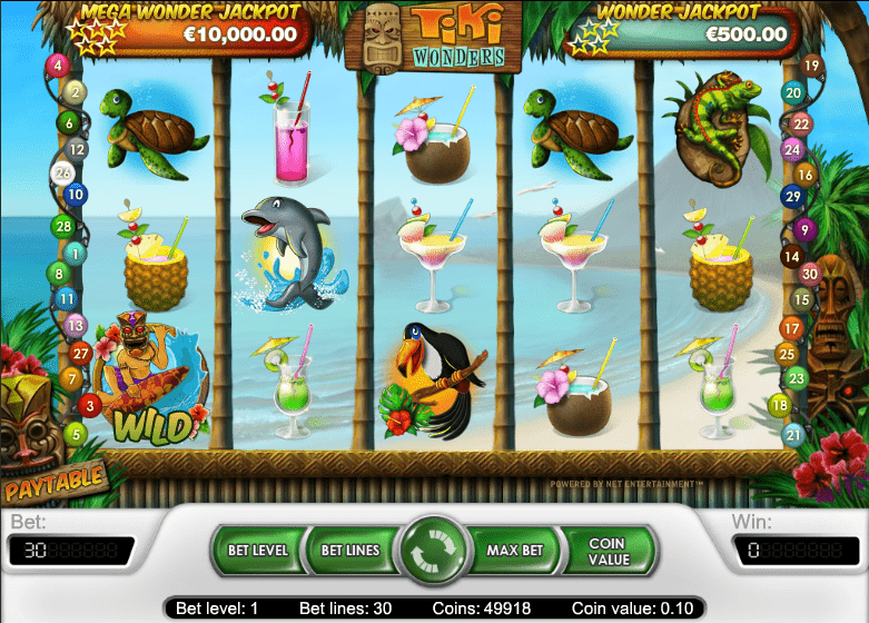 Tiki-Wonders_slot-game-screen