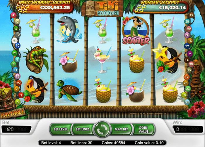 Tiki_Wonders-slot-gameplat