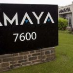 Amaya Posts Revenue Growth Despite Global Challenges
