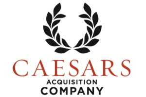 Caesars Acquisition Company Reports Q1 Revenue Growth
