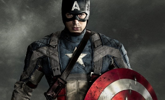 captain-america-screen