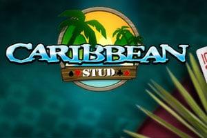 caribbean-stud-logo