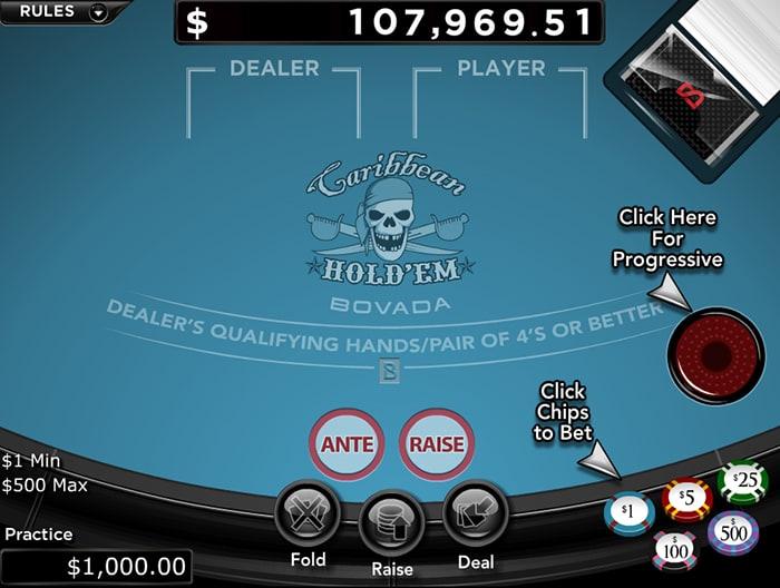 carribean-hold-em-game