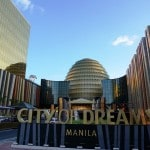 Melco Crown Philippines Awarded First Regular Gaming License