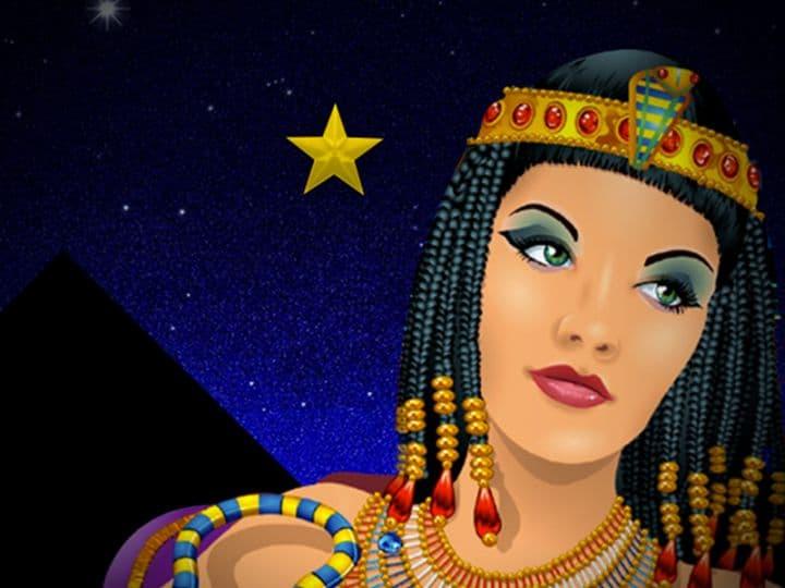 cleopatras-gold-slot-cleopatra