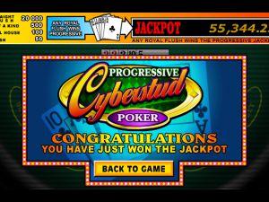 cyberstud-progressive-logo