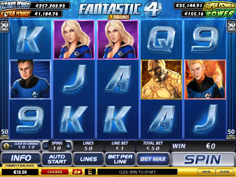 fantastic-four-gameplay