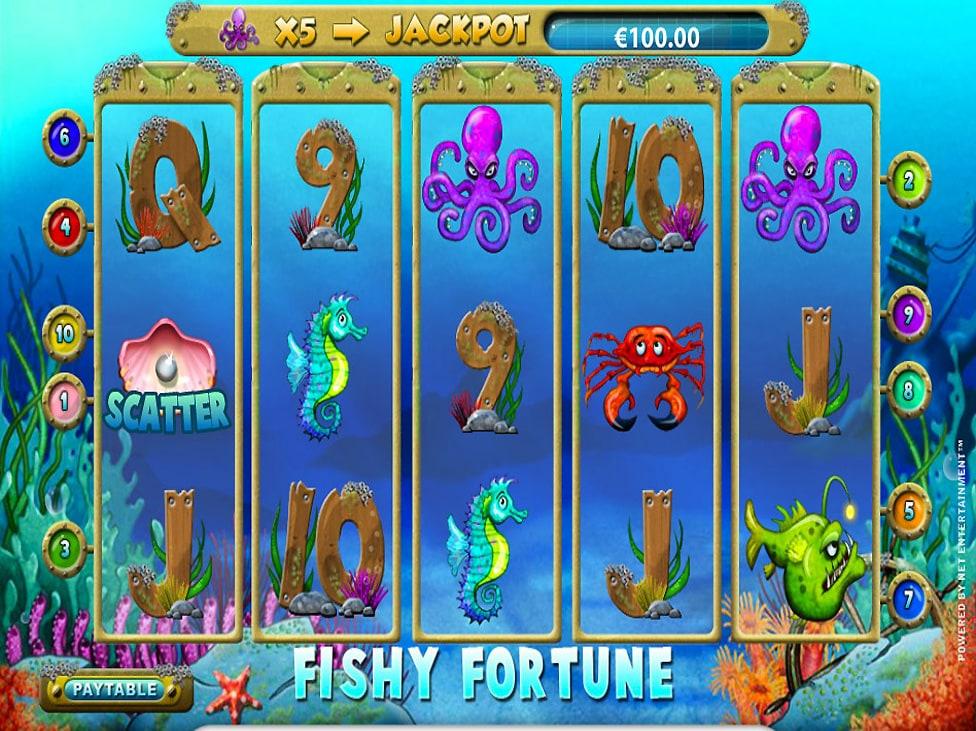 best netent slot game