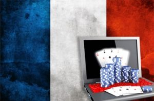French online gambling gambling addiction articles 2012