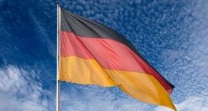online casino germany european roulette casino