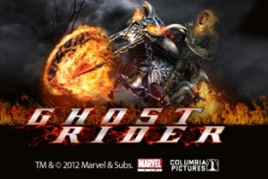 ghost-rider-slot-logo