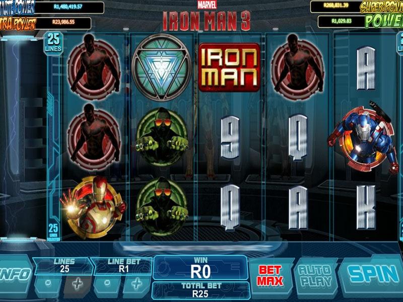 iron_man3_screenshot