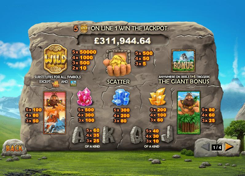 jackpot-giant-info