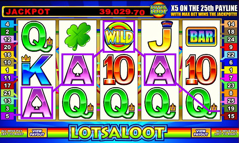 lotsaloot_video_slot