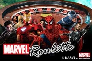 marvel-roulette-logo