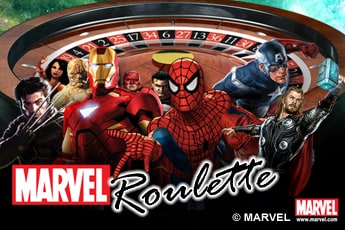 10 Fun Marvel Themed Casino Games That You Can Play Online