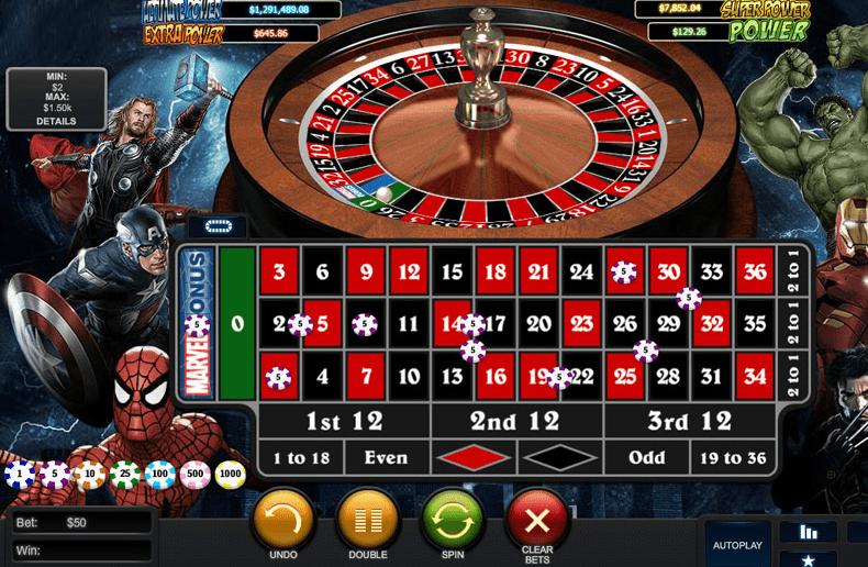 marvel-roulette-table