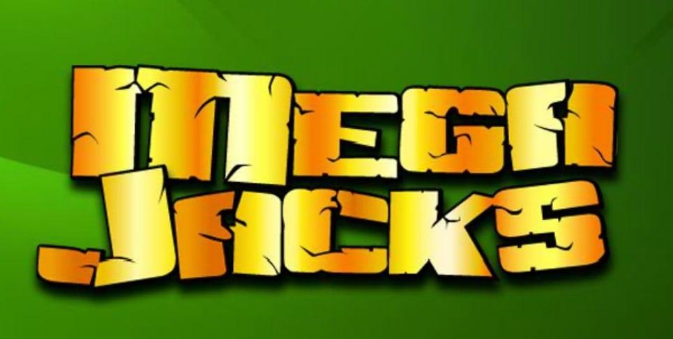 mega-jacks-